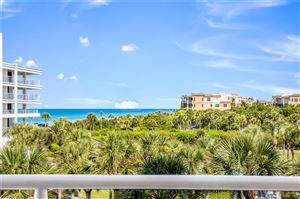 Photo of 2101 GULF OF MEXICO DRIVE #2301, LONGBOAT KEY, FL 34228 (MLS # A4440413)