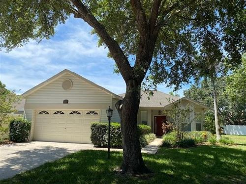 Photo of 6410 GOLDEN LEAF COURT, LAKEWOOD RANCH, FL 34202 (MLS # A4467413)