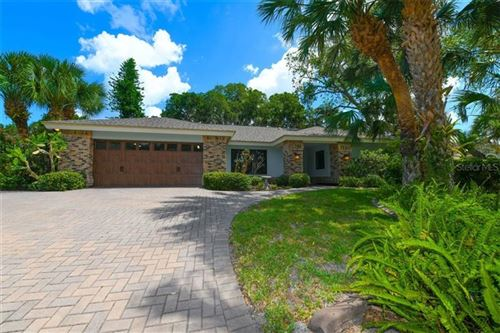 Photo of 346 SOUTH CREEK DRIVE, OSPREY, FL 34229 (MLS # A4468413)