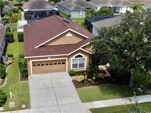 Photo of 7164 SPIKERUSH COURT, LAKEWOOD RANCH, FL 34202 (MLS # A4472413)