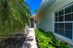 Photo of 123 AUBURN WOODS CIRCLE, VENICE, FL 34292 (MLS # N6106413)