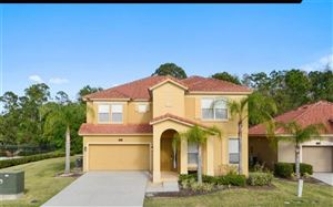 Photo of 1191 MARCELLO BOULEVARD, KISSIMMEE, FL 34746 (MLS # O5762413)