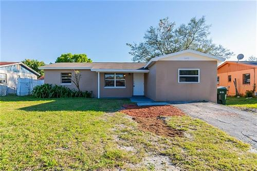 Photo of 11690 129TH AVENUE, SEMINOLE, FL 33778 (MLS # O5926413)