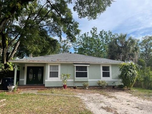 Main image for 314 W FRANCES AVENUE, TAMPA,FL33602. Photo 1 of 57
