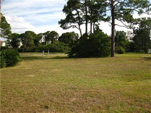 Main image for Lot #107 N POINTE ALEXIS DRIVE, TARPON SPRINGS, FL  34689. Photo 1 of 11