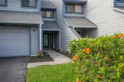 Main image for 9150 PARK BOULEVARD #4, SEMINOLE, FL  33777. Photo 1 of 38
