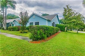 Photo of 2534 BENTLEY DRIVE, PALM HARBOR, FL 34684 (MLS # W7815413)