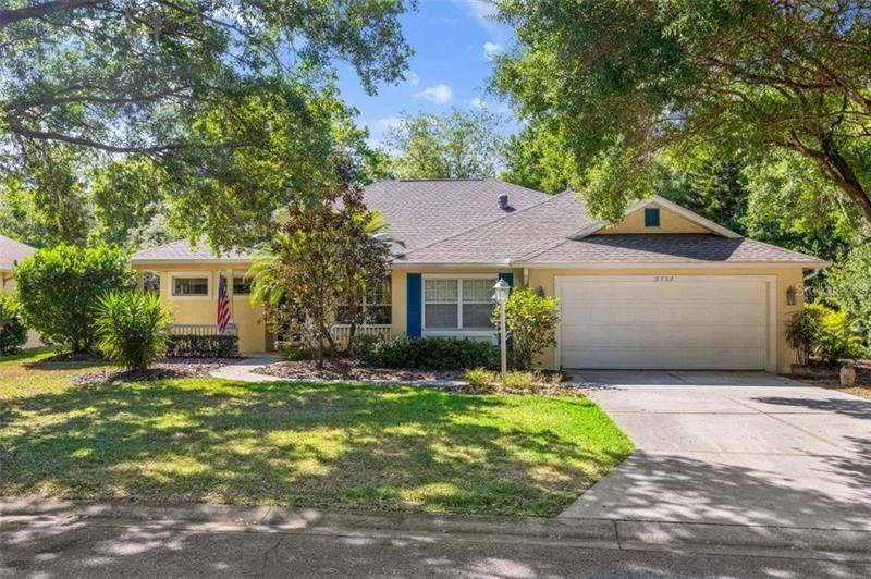 6702 WILDFLOWER LANE, Lakewood Ranch, FL 34202 - #: A4497413