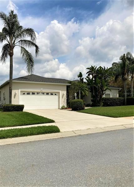 5779 CARRIAGE DRIVE, Sarasota, FL 34243 - #: A4500413