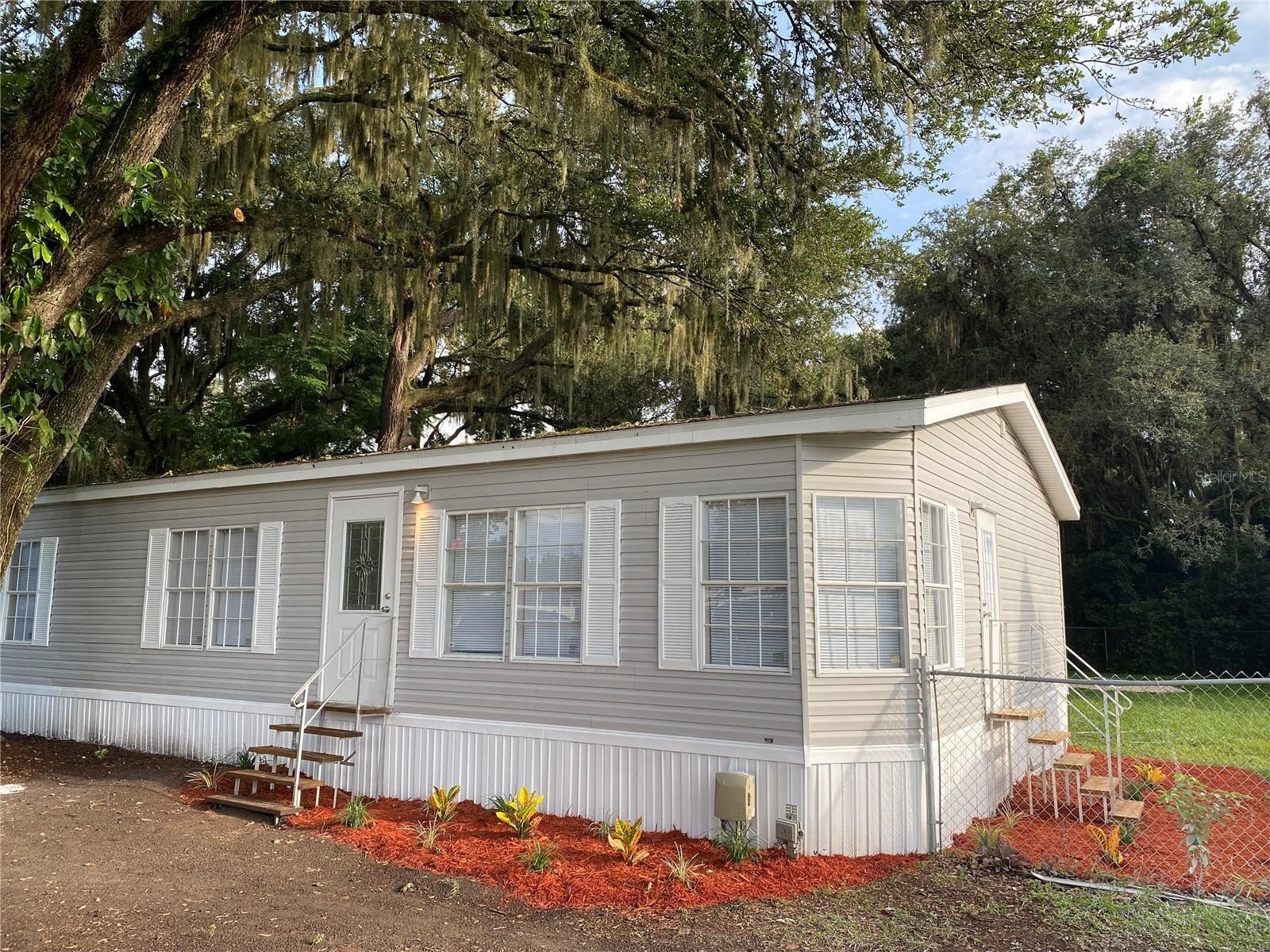 3110 ROLLINGLEN LN, Lakeland, FL 33810 - #: L4925413