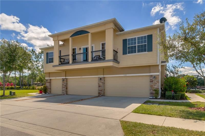 1668 SCARLET OAK LOOP #C, Winter Garden, FL 34787 - #: O5864413