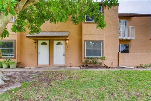 Main image for 1892 CLEARBROOKE DRIVE, CLEARWATER,FL33760. Photo 1 of 6