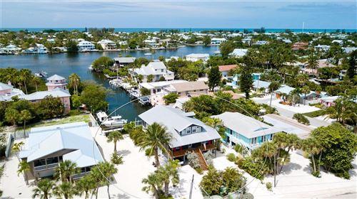 Photo of 805 S BAY BOULEVARD, ANNA MARIA, FL 34216 (MLS # A4508414)
