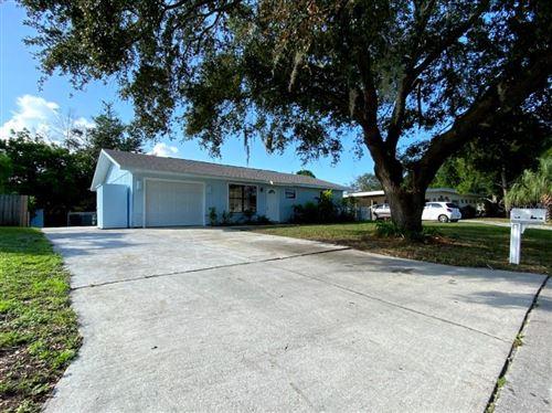 Photo of 4420 3RD AVENUE E, BRADENTON, FL 34208 (MLS # A4511414)