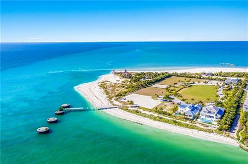 Photo of 898 HILL TIDE LANE, BOCA GRANDE, FL 33921 (MLS # D5921414)