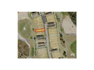 Photo of 740 DESERT MOUNTAIN COURT, REUNION, FL 34747 (MLS # O5469414)