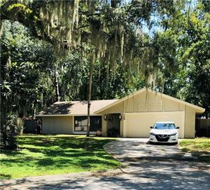 Photo of 709 THISTLE PLACE, WINTER SPRINGS, FL 32708 (MLS # O5810414)