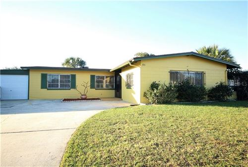 Main image for 816 FORESTER AVENUE #8, ORLANDO,FL32809. Photo 1 of 20