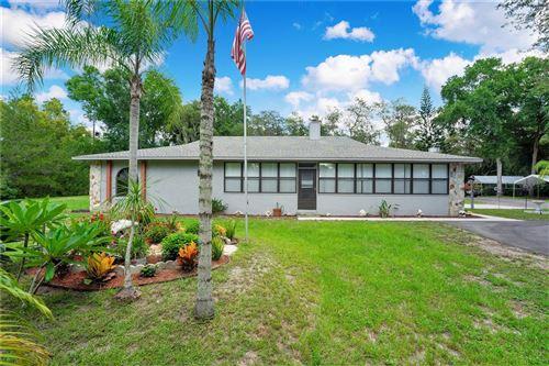 Photo of 1725 N LAKEWOOD AVE, OCOEE, FL 34761 (MLS # O5958414)