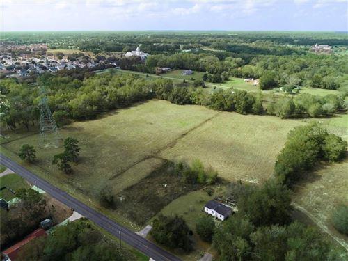 Photo of 16250 SE 80TH AVENUE, SUMMERFIELD, FL 34491 (MLS # OM614414)