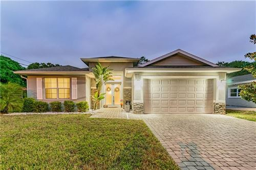 Main image for 4015 OHIO AVENUE, TAMPA, FL  33616. Photo 1 of 46
