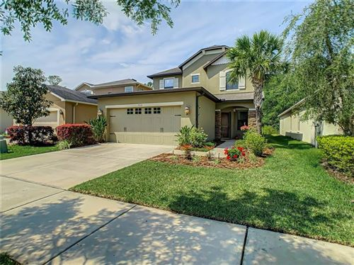 Main image for 7864 TUSCANY WOODS DRIVE, TAMPA, FL  33647. Photo 1 of 95