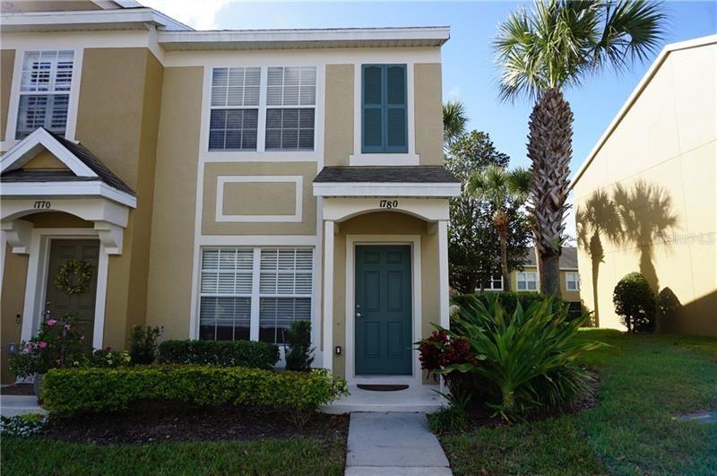 1780 STOCKTON DRIVE, Sanford, FL 32771 - MLS#: O5910414