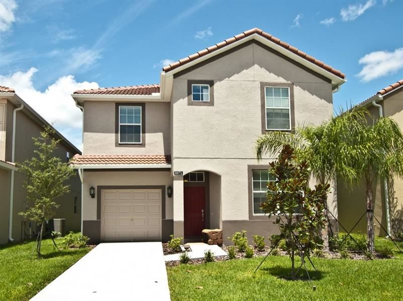 8971 CUBAN PALM ROAD, Kissimmee, FL 34747 - #: S5050414