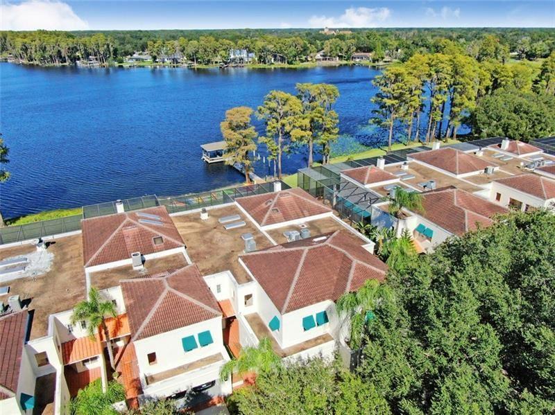 3155 LAKE ELLEN DRIVE, Tampa, FL 33618 - MLS#: T3274414