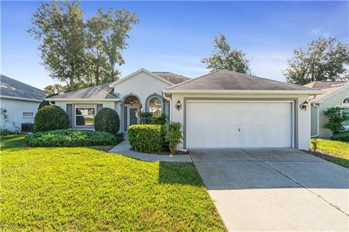 Photo of 7450 SW 112TH PLACE, OCALA, FL 34476 (MLS # OM612415)