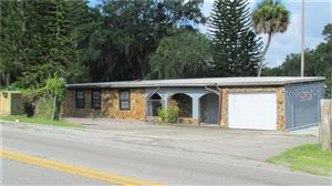 Main image for 7112 HARNEY ROAD, TAMPA,FL33617. Photo 1 of 28