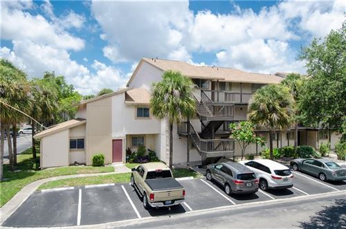 Main image for 6336 NEWTOWN CIRCLE #36C1, TAMPA, FL  33615. Photo 1 of 32