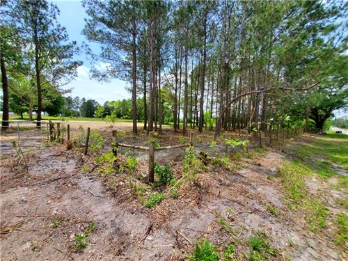 Main image for 29040 JOHNSTON ROAD, DADE CITY, FL  33523. Photo 1 of 14