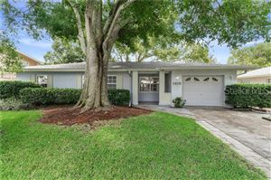 Main image for 1415 TEMPLE STREET, CLEARWATER, FL  33756. Photo 1 of 35