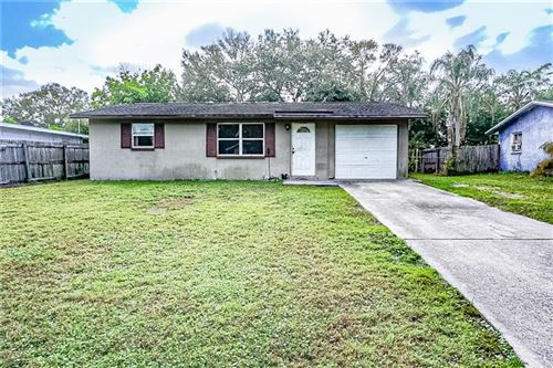 Photo of 3122 STRATFORD DRIVE, LARGO, FL 33771 (MLS # U8070415)