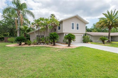 Main image for 324 N BAY HILLS BOULEVARD, SAFETY HARBOR,FL34695. Photo 1 of 55