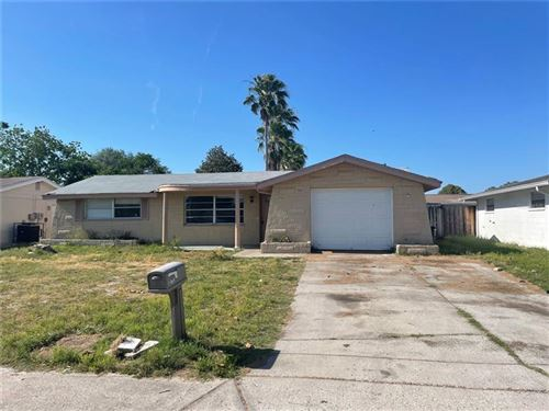 Main image for 7021 CORAL REEF DRIVE, PORT RICHEY,FL34668. Photo 1 of 8