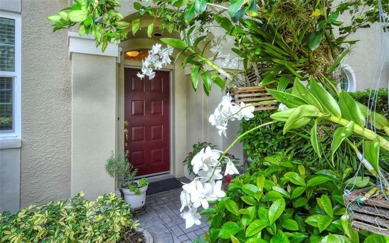 7428 BOTANICA PARKWAY #102, Sarasota, FL 34238 - #: A4478415