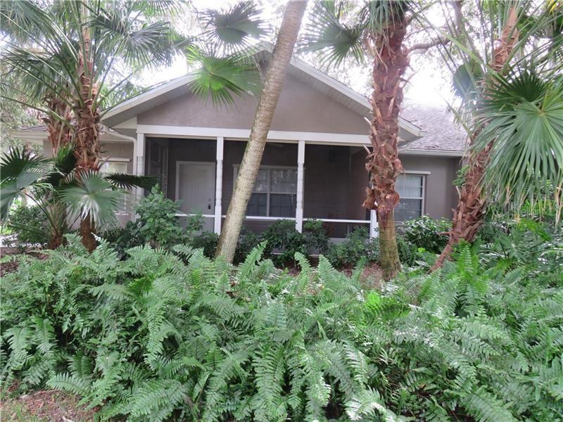 19501 HERITAGE OAK BOULEVARD, Port Charlotte, FL 33948 - #: C7430415