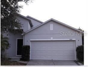4848 AGUILA PLACE, Orlando, FL 32826 - #: S5048415