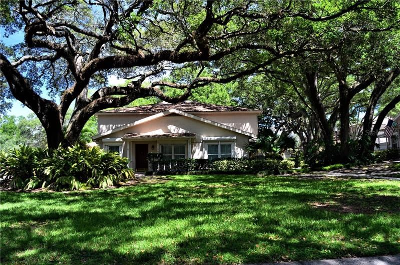 11849 NORTHTRAIL AVENUE, Temple Terrace, FL 33617 - #: T3241415