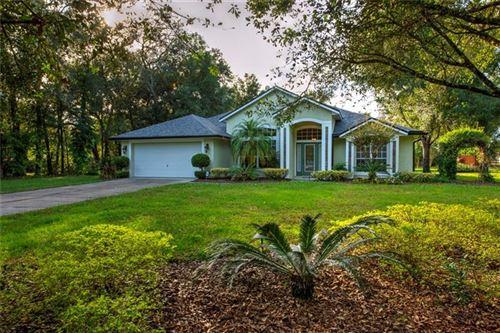 Photo of 1750 S FLORIDA AVENUE, DELAND, FL 32720 (MLS # O5882416)