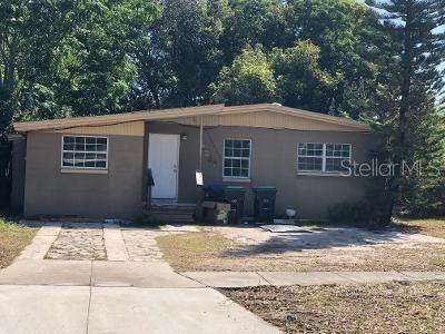 Photo of 1237 EMERALDA ROAD, ORLANDO, FL 32808 (MLS # O5936416)