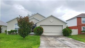 Photo of 1130 NORMANDY DR, KISSIMMEE, FL 34759 (MLS # P4907416)