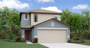 Main image for 3730 CAT MINT STREET, TAMPA, FL  33619. Photo 1 of 12
