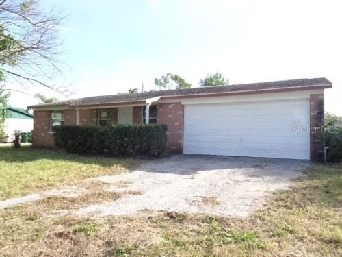 Photo of 8356 77TH AVENUE, LARGO, FL 33777 (MLS # U8067416)