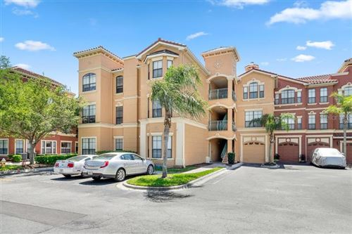 Photo of 2749 VIA CIPRIANI #1035A, CLEARWATER, FL 33764 (MLS # U8119416)