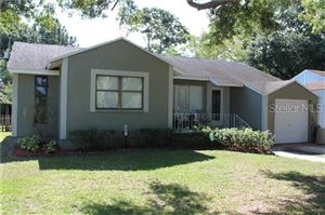 Photo of 1521 PALOMA LANE, DUNEDIN, FL 34698 (MLS # W7812416)