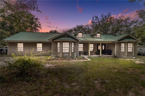Main image for 16941 JETSON DRIVE, SPRING HILL,FL34610. Photo 1 of 40