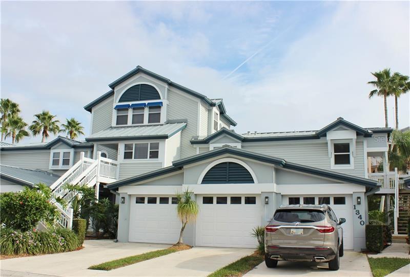 1340 SIESTA BAYSIDE DRIVE #1340-C, Sarasota, FL 34242 - #: A4458416